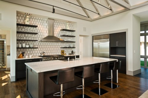kitchen-over-75000